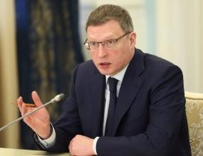 Александр Бурков: «Если наша водка ушла в Москву, что мы пьем?»