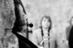 Апрельский Форум виноделов в Анапе. Тур Дружбы. АБРАУ ДЮРСО. ФОТО