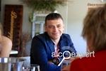 Апрельский Форум виноделов в Анапе. Тур Дружбы. «Винотеррия». ФОТО