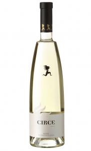 Названо лучшее молодёжное испанское вино Noticia