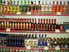 За год напитки в Туркменистане подорожали более чем в три раза