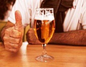Союз российских пивоваров заявил о грубых нарушениях в исследовании Роскачества