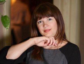 Виктория Емельянович: «Имидж российского вина меняется»