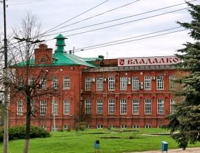 «Владалко» отсудило более 800 тысяч рублей у нижегородского потребительского общества Владимирские новости