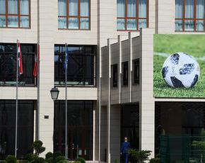 Роспотребнадзор выявил более 800 случаев завышения цен в гостиницах городов ЧМ