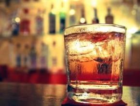 Потери потребителей в Европе от покупки поддельного алкоголя превысили 2 млдр евро