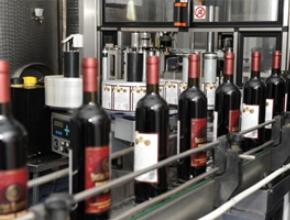 После подписания Соглашения об ассоциации Молдовы с ЕС экспорт вина увеличился на 15% в год