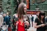 Фестиваль Луки Марони. 31 мая. ФОТО