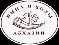 Очамчыра: традиционная чача из сердца Абхазии