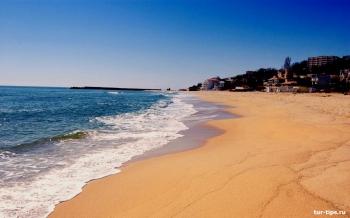V Черноморский Форум Виноделия приглашает в DoubleTree by Hilton Hotel – Golden Sands