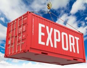 РФ за четыре месяца снизила экспорт алкоголя, кроме пива, его поставки выросли почти на 28% - эксперты