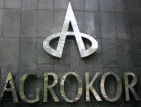 Сбербанк и ВТБ станут совладельцами хорватского ритейлера Agrokor