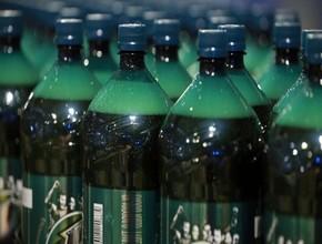 Росалкогольрегулирование предложило ограничить крепость алкоголя в пластике