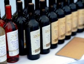 Минфин РФ предлагает с 2019 г отменить льготный акциз для российского вина