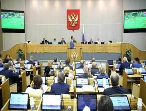 """В Госдуме обсудили негативные последствия инициативы об ограничении ПЭТ-упаковки: """"Этот закон убьет пивную отрасль"""""""
