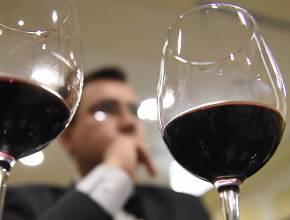 Эксперты: отмена льготного акциза на ряд российских вин повысит закредитованность отрасли