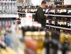 В Совфеде прокомментировали идею повышения акцизов на алкоголь