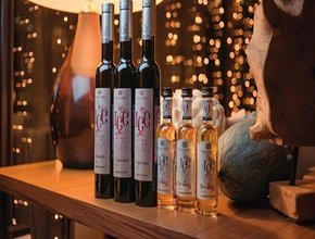 """В """"Фанагории"""" рассказали о плюсах льготных акцизов на отечественное вино"""