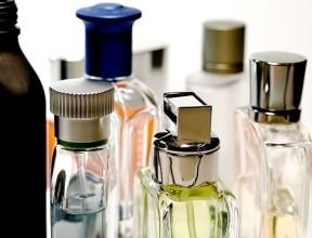 Правительство предложило отнести некоторые виды парфюмерии к подакцизной продукции